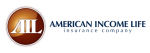 American_Income_Life_Insurance_Company_Logo-1.png